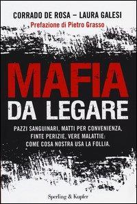 Mafia da legare