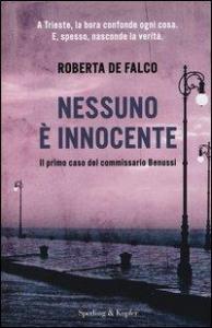Nessuno e' innocente