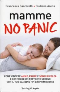 Mamme, no panic