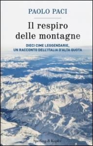 Il respiro delle montagne