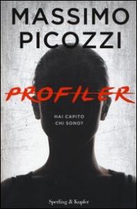 Profiler / Massimo Picozzi
