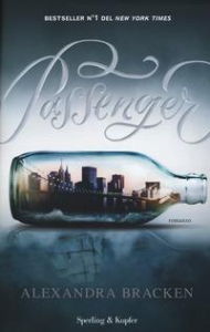 [1]: Passenger