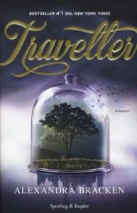 [2]: Traveller