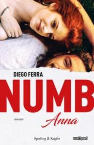 Numb. [1]: Anna