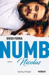 Numb. [2]: Nicolas