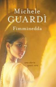 Fimminedda