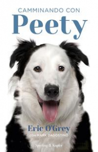 Camminando con Peety