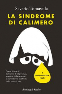 La sindrome di Calimero