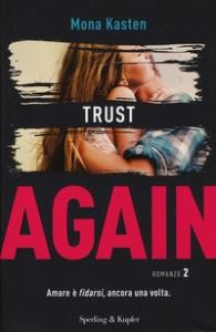 2: Trust again