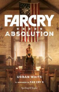 Farcry®. Absolution