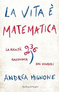 La vita è matematica