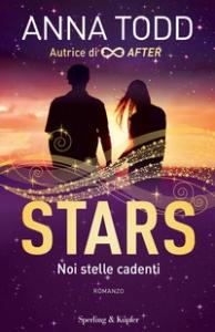 [1]: Noi stelle cadenti