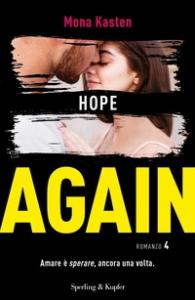 4: Hope again