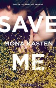 [1]: Save me