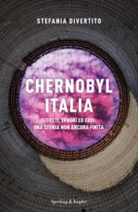Chernobyl Italia