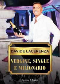 Vergine, single e milionario