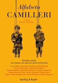 Alfabeto Camilleri
