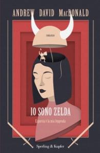 Io sono Zelda
