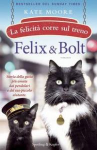 Felix & Bolt
