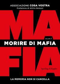 Morire di mafia