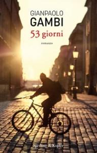 53 giorni