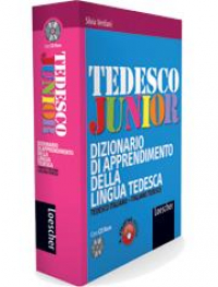 Tedesco junior