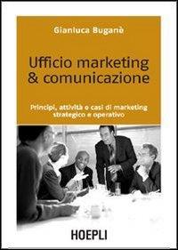 Ufficio marketing & comunicazione