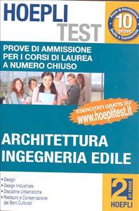 [2]: Architettura, Ingegneria edile