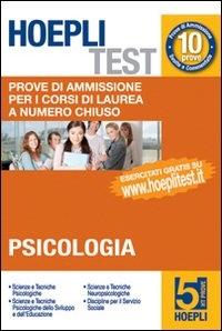 [5]: Psicologia