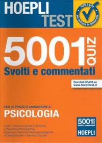 5001 quiz