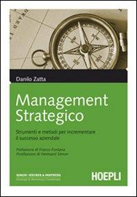 Management strategico