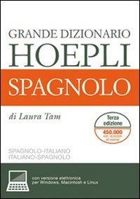 Grande dizionario Hoepli