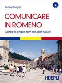 Comunicare in romeno