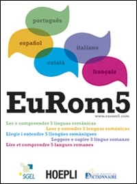 EuRom 5