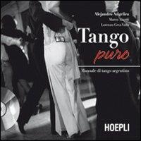 Tango puro