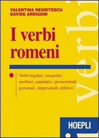 I  verbi romeni