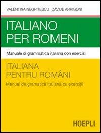 Italiano per romeni