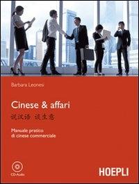 Cinese & affari
