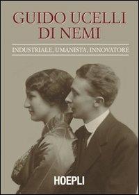 Guido Ucelli di Nemi