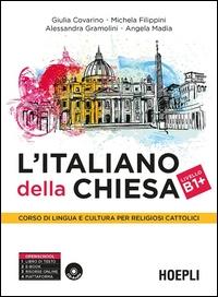 L'italiano della Chiesa