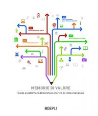 Memorie di valore