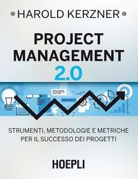 Project management 2.0.