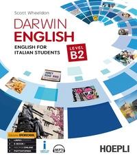 Darwin english