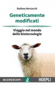 Geneticamente modificati