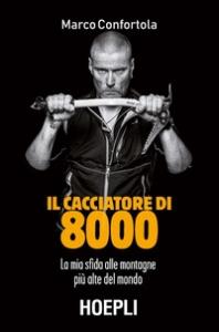 Il cacciatore di 8000