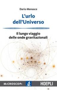 L'urlo dell'universo