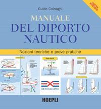 Manuale del diporto nautico