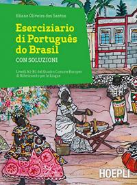 Eserciziario di Português do Brasil