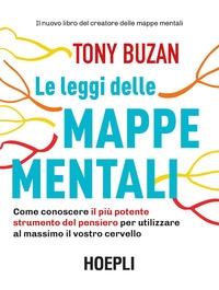 Le leggi delle mappe mentali