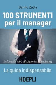 100 strumenti per il manager